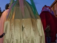 carnaval-de-cehegin-2011-269