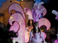 carnaval-de-cehegin-2011-270