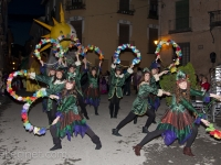 carnaval-de-cehegin-2011-271