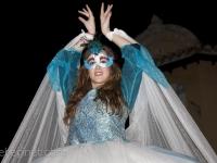 carnaval-de-cehegin-2011-272