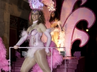 carnaval-de-cehegin-2011-274