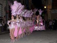 carnaval-de-cehegin-2011-275