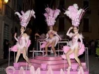 carnaval-de-cehegin-2011-276