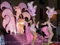 carnaval-de-cehegin-2011-278
