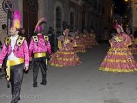 carnaval-de-cehegin-2011-279