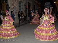 carnaval-de-cehegin-2011-280