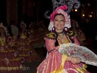 carnaval-de-cehegin-2011-281