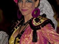 carnaval-de-cehegin-2011-282