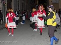 carnaval-de-cehegin-2011-283
