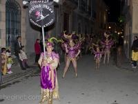 carnaval-de-cehegin-2011-284
