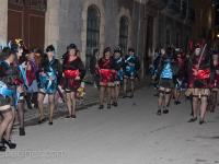 carnaval-de-cehegin-2011-286