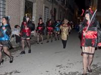 carnaval-de-cehegin-2011-287