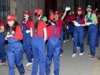 carnaval-de-cehegin-2011-288