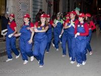 carnaval-de-cehegin-2011-289