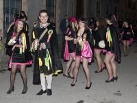 carnaval-de-cehegin-2011-290