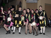carnaval-de-cehegin-2011-291