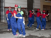 carnaval-de-cehegin-2011-292