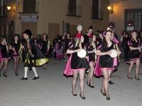 carnaval-de-cehegin-2011-293