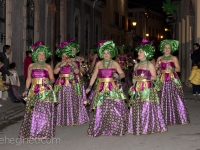 carnaval-de-cehegin-2011-294