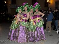 carnaval-de-cehegin-2011-295