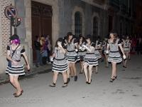 carnaval-de-cehegin-2011-296
