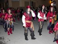carnaval-de-cehegin-2011-297