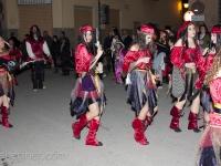 carnaval-de-cehegin-2011-298