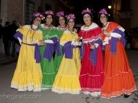 carnaval-de-cehegin-2011-299