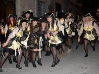 carnaval-de-cehegin-2011-300