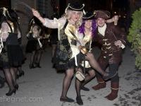 carnaval-de-cehegin-2011-301