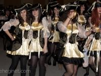 carnaval-de-cehegin-2011-302