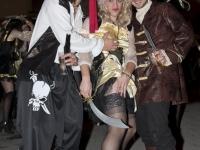 carnaval-de-cehegin-2011-303