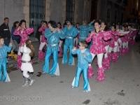 carnaval-de-cehegin-2011-304