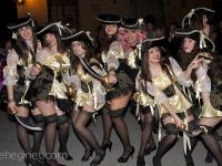 carnaval-de-cehegin-2011-305