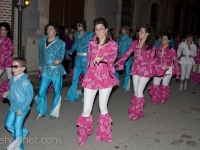 carnaval-de-cehegin-2011-306