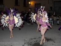carnaval-de-cehegin-2011-307