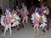 carnaval-de-cehegin-2011-308