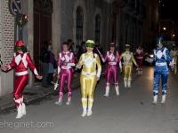 carnaval-de-cehegin-2011-309