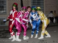 carnaval-de-cehegin-2011-310
