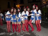 carnaval-de-cehegin-2011-311