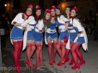 carnaval-de-cehegin-2011-312