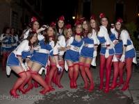 carnaval-de-cehegin-2011-314