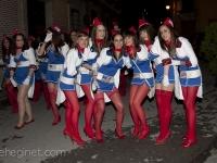 carnaval-de-cehegin-2011-315