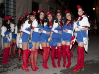 carnaval-de-cehegin-2011-316