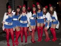 carnaval-de-cehegin-2011-317
