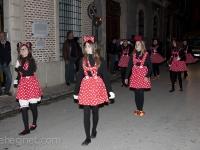 carnaval-de-cehegin-2011-321