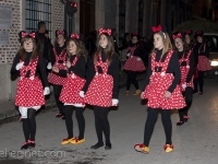 carnaval-de-cehegin-2011-322
