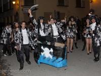 carnaval-de-cehegin-2011-327