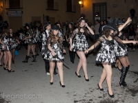 carnaval-de-cehegin-2011-328