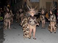 carnaval-de-cehegin-2011-329